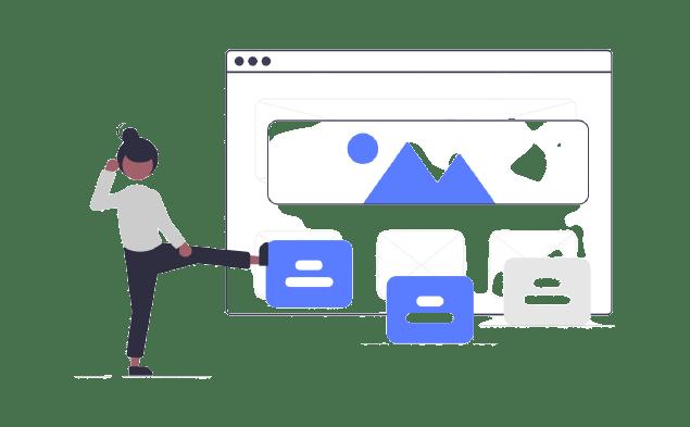 Click Digital - Páginas Web Profesionales Low Cost