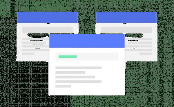 Click Digital - Página Web